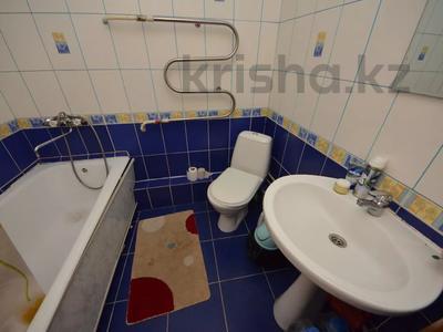 1-комнатная квартира, 32 м², 3/4 этаж посуточно, 2-й мкр 44 за 7 000 〒 в Актау, 2-й мкр — фото 6