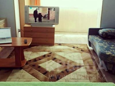 1-комнатная квартира, 32 м², 3/4 этаж посуточно, 2-й мкр 44 за 7 000 〒 в Актау, 2-й мкр