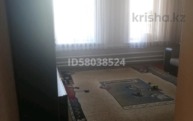 3-комнатный дом, 93.1 м², 10 сот., Степная за 10.5 млн 〒 в Риддере