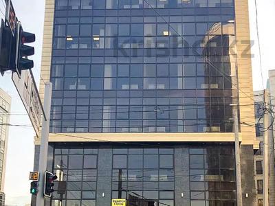 Здание, площадью 3550.7 м², Назарбаева 277/66 — Кажымукана за ~ 2.5 млрд 〒 в Алматы, Медеуский р-н — фото 2