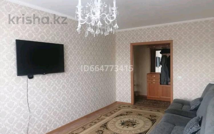 3-комнатная квартира, 66 м², 9/10 этаж, Назарбаева 297 за 17 млн 〒 в Павлодаре