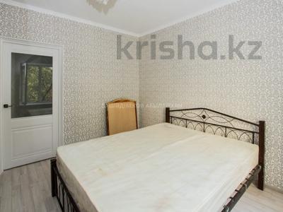 3-комнатная квартира, 72 м², 4/5 этаж, мкр Жетысу-4, Мкр Жетысу-4 — проспект Абая за 29.5 млн 〒 в Алматы, Ауэзовский р-н — фото 21
