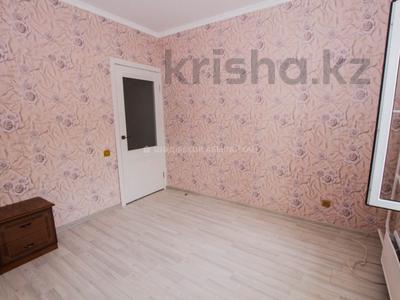 3-комнатная квартира, 72 м², 4/5 этаж, мкр Жетысу-4, Мкр Жетысу-4 — проспект Абая за 29.5 млн 〒 в Алматы, Ауэзовский р-н — фото 11