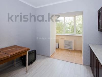 3-комнатная квартира, 72 м², 4/5 этаж, мкр Жетысу-4, Мкр Жетысу-4 — проспект Абая за 29.5 млн 〒 в Алматы, Ауэзовский р-н — фото 2
