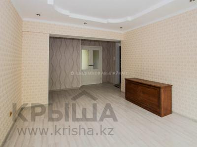 3-комнатная квартира, 72 м², 4/5 этаж, мкр Жетысу-4, Мкр Жетысу-4 — проспект Абая за 29.5 млн 〒 в Алматы, Ауэзовский р-н — фото 3