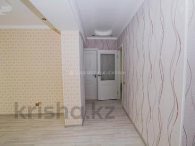 3-комнатная квартира, 72 м², 4/5 этаж, мкр Жетысу-4, Мкр Жетысу-4 — проспект Абая за 29.5 млн 〒 в Алматы, Ауэзовский р-н — фото 5
