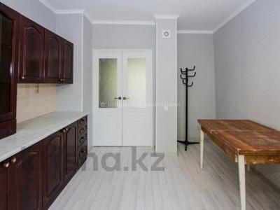 3-комнатная квартира, 72 м², 4/5 этаж, мкр Жетысу-4, Мкр Жетысу-4 — проспект Абая за 29.5 млн 〒 в Алматы, Ауэзовский р-н — фото 6