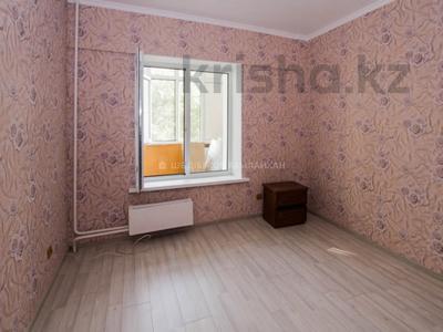 3-комнатная квартира, 72 м², 4/5 этаж, мкр Жетысу-4, Мкр Жетысу-4 — проспект Абая за 29.5 млн 〒 в Алматы, Ауэзовский р-н — фото 7