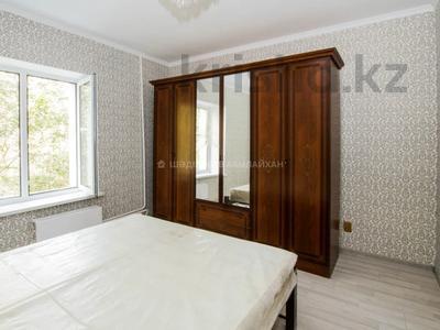 3-комнатная квартира, 72 м², 4/5 этаж, мкр Жетысу-4, Мкр Жетысу-4 — проспект Абая за 29.5 млн 〒 в Алматы, Ауэзовский р-н — фото 8