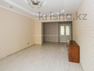 3-комнатная квартира, 72 м², 4/5 этаж, мкр Жетысу-4, Мкр Жетысу-4 — проспект Абая за 29.5 млн 〒 в Алматы, Ауэзовский р-н — фото 12