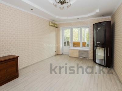3-комнатная квартира, 72 м², 4/5 этаж, мкр Жетысу-4, Мкр Жетысу-4 — проспект Абая за 29.5 млн 〒 в Алматы, Ауэзовский р-н
