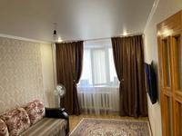 2-комнатная квартира, 44.7 м², 4/5 этаж, Камзина 4/1 — Якова Геринга за 14 млн 〒 в Павлодаре