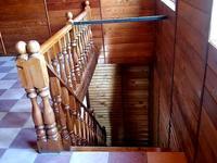 5-комнатный дом, 160 м², 6 сот., Шокая 289а за 39.6 млн 〒 в Алматы, Медеуский р-н