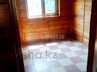 5-комнатный дом, 160 м², 6 сот., Шокая 289 за 39.6 млн 〒 в Алматы, Медеуский р-н