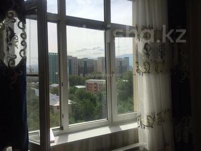 3-комнатная квартира, 135 м², 9/13 этаж, Шевченко — Ауэзова за 55.5 млн 〒 в Алматы, Алмалинский р-н — фото 20