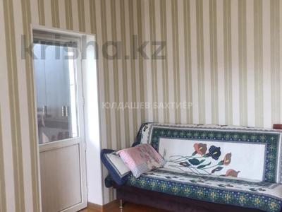 3-комнатная квартира, 135 м², 9/13 этаж, Шевченко — Ауэзова за 55.5 млн 〒 в Алматы, Алмалинский р-н — фото 11