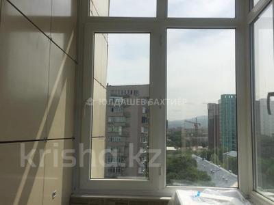 3-комнатная квартира, 135 м², 9/13 этаж, Шевченко — Ауэзова за 55.5 млн 〒 в Алматы, Алмалинский р-н — фото 23