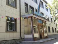 Карагандинский коммерческий колледж за 685 млн 〒 в Караганде, Казыбек би р-н
