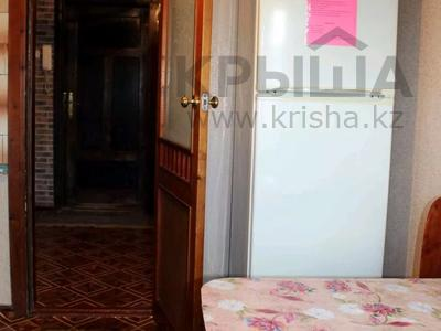 1-комнатная квартира, 50 м², 3/9 этаж посуточно, Сазда 89 за 6 000 〒 в Актобе, Нур Актобе — фото 7