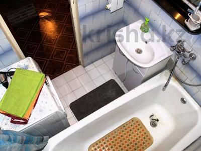 1-комнатная квартира, 50 м², 3/9 этаж посуточно, Сазда 89 за 6 000 〒 в Актобе, Нур Актобе — фото 9
