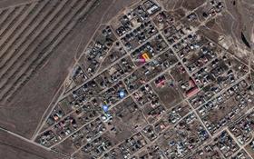 Участок 20 соток, Кызылсуат за 22 млн 〒