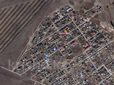 Участок 20 соток, Кызылсуат за 23 млн 〒