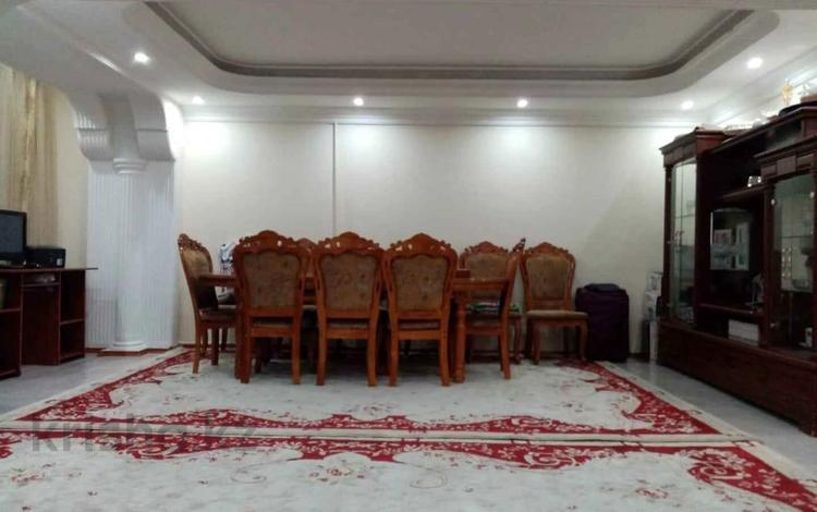 3-комнатная квартира, 64 м², 4/5 этаж, Мустай Карима за 26 млн 〒 в Алматы, Ауэзовский р-н