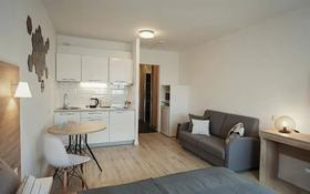 2-комнатная квартира, 62 м² посуточно, Санкибай батыра 72 за 14 990 〒 в Актобе, мкр. Батыс-2