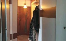 3-комнатная квартира, 60 м², 2/4 этаж, 2 микрайон 33 за 13 млн 〒 в Капчагае