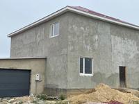 5-комнатный дом, 240 м², 9 сот., мкр Юго-Восток, Нила Мазитова за 35 млн 〒 в Караганде, Казыбек би р-н