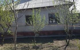 10-комнатный дом, 288.6 м², 0.0656 сот., мкр Шанырак-1, Каратау 45-1 за 28 млн 〒 в Алматы, Алатауский р-н