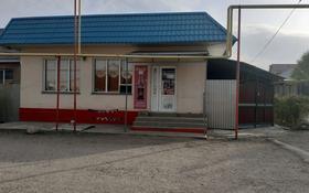 Магазин площадью 100 м², Шыгыс 33 А — Сункар за 20.5 млн 〒 в Каскелене