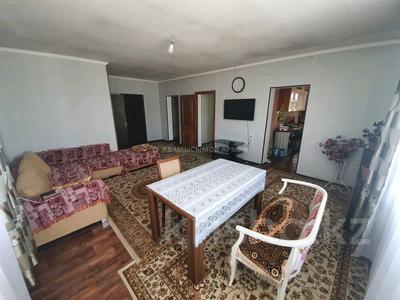 5-комнатный дом, 143 м², 48 сот., Мауленова за 32.4 млн 〒 в