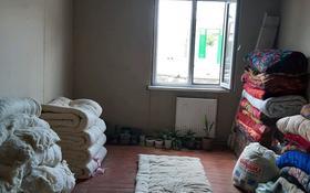 3-комнатный дом, 80 м², 3.5 сот., Мкр Казгурт 3 -бадам 2/1 — ул 3 Бадамскый за 5.5 млн 〒 в Шымкенте, Абайский р-н