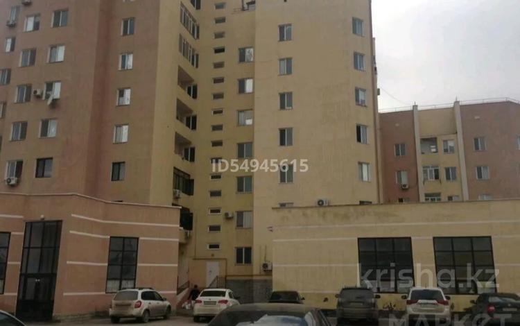 2-комнатная квартира, 60 м², 7/7 этаж, Привокзальный-3А 14 за 14 млн 〒 в Атырау, Привокзальный-3А