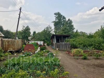Дача с участком в 7.4 сот., Приречная 46 за 6 млн 〒 в Кокшетау — фото 3
