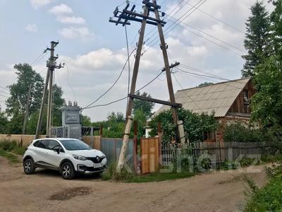 Дача с участком в 7.4 сот., Приречная 46 за 6 млн 〒 в Кокшетау — фото 5