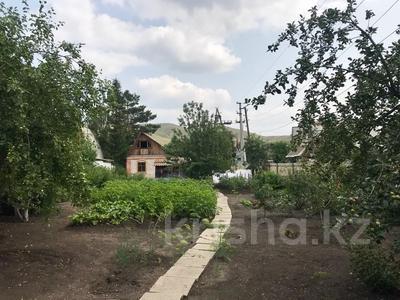 Дача с участком в 7.4 сот., Приречная 46 за 6 млн 〒 в Кокшетау — фото 7