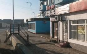 Магазин площадью 60 м², Муратьаев 15 — Абай за 14.9 млн 〒 в