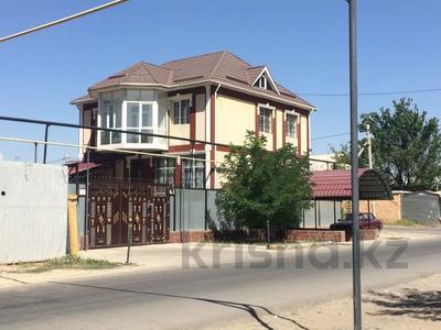 Здание, Павлова 25А — Калдаякова площадью 250 м² за 370 000 〒 в Шымкенте, Абайский р-н