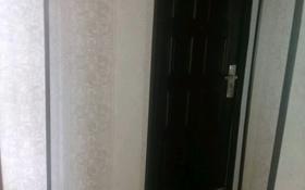 2-комнатная квартира, 48 м², 5/5 этаж, Мкр Шугыла 19 за 6.5 млн 〒 в