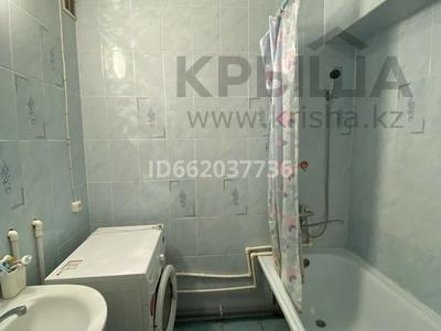 1-комнатная квартира, 39 м², 1/5 этаж, Кенжетаева — Абылай-хана за 11.8 млн 〒 в Кокшетау