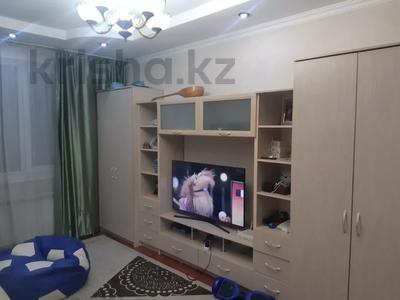 3-комнатная квартира, 78 м², 5/6 этаж, Акынов — Чернышевского за 21.5 млн 〒 в Алматы, Турксибский р-н — фото 5