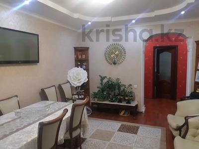 3-комнатная квартира, 78 м², 5/6 этаж, Акынов — Чернышевского за 21.5 млн 〒 в Алматы, Турксибский р-н — фото 2