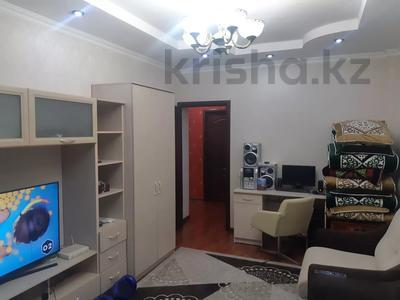 3-комнатная квартира, 78 м², 5/6 этаж, Акынов — Чернышевского за 21.5 млн 〒 в Алматы, Турксибский р-н — фото 6