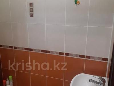 3-комнатная квартира, 78 м², 5/6 этаж, Акынов — Чернышевского за 21.5 млн 〒 в Алматы, Турксибский р-н — фото 15