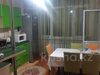 3-комнатная квартира, 78 м², 5/6 этаж, Акынов — Чернышевского за 21.5 млн 〒 в Алматы, Турксибский р-н — фото 9