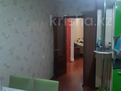 3-комнатная квартира, 78 м², 5/6 этаж, Акынов — Чернышевского за 21.5 млн 〒 в Алматы, Турксибский р-н — фото 10