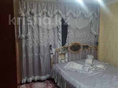 3-комнатная квартира, 78 м², 5/6 этаж, Акынов — Чернышевского за 21.5 млн 〒 в Алматы, Турксибский р-н — фото 7