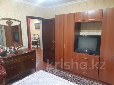 3-комнатная квартира, 78 м², 5/6 этаж, Акынов — Чернышевского за 21.5 млн 〒 в Алматы, Турксибский р-н — фото 8